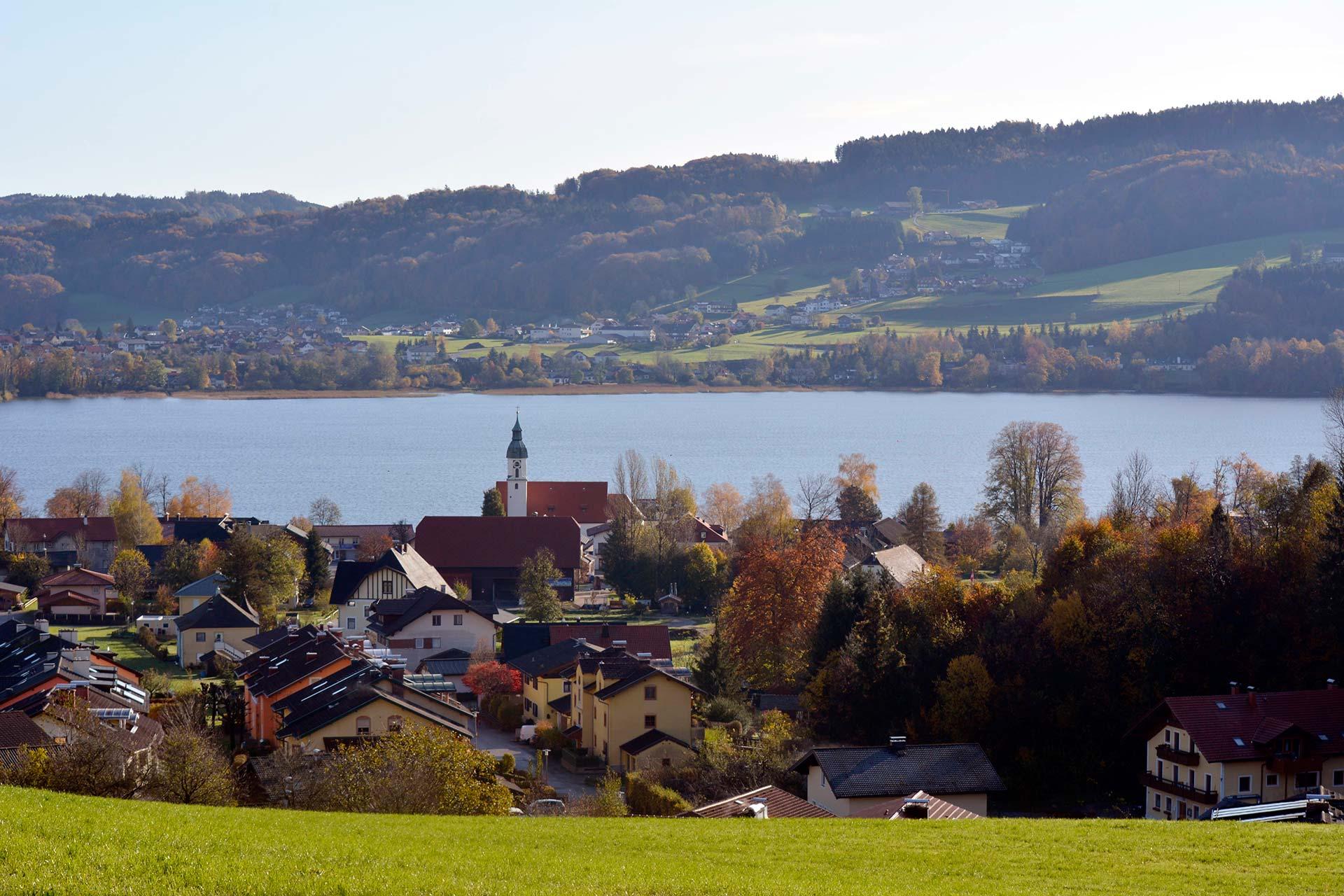 einarztgemeinde.at